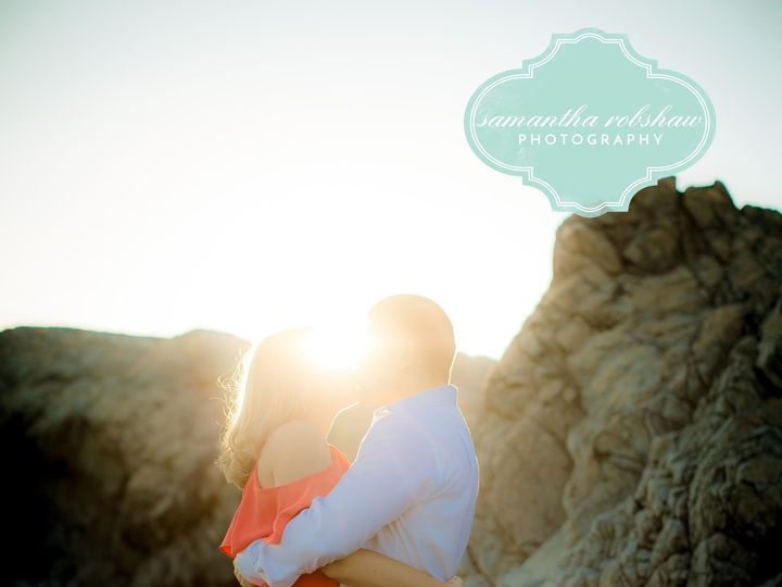Tmx 1506859942754 Julietom Lincoln, RI wedding photography
