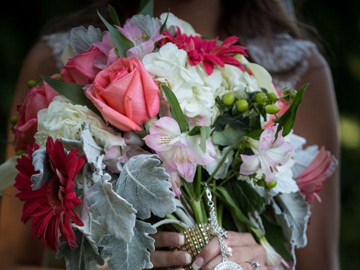 Tmx 1506860296789 0563 Lincoln, RI wedding photography