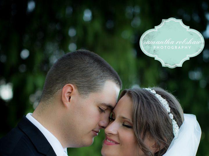 Tmx 1506860396085 0583 Lincoln, RI wedding photography