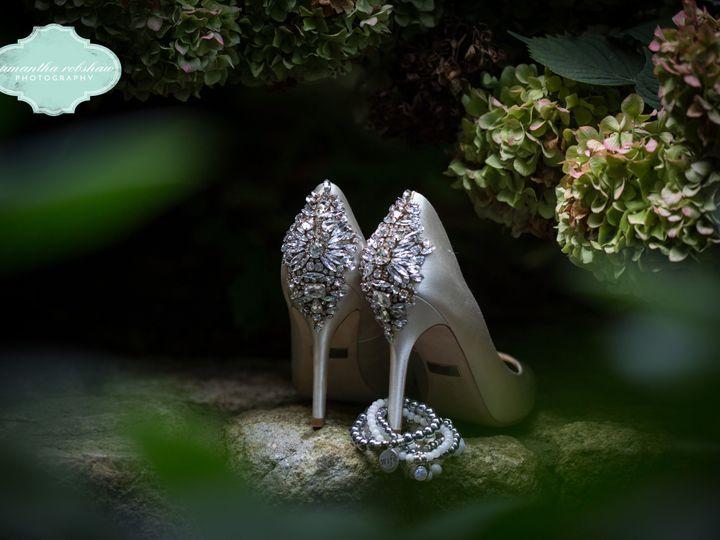 Tmx 1506860428867 Narbonne 13 Lincoln, RI wedding photography
