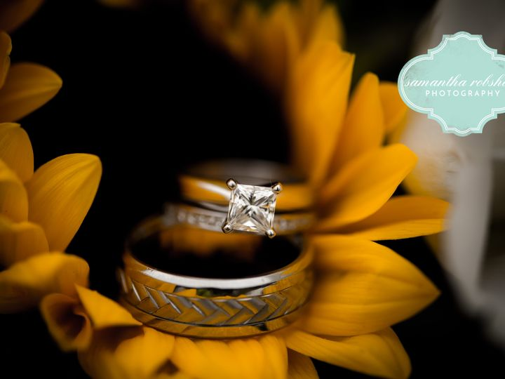 Tmx 1506860993609 0998 Lincoln, RI wedding photography