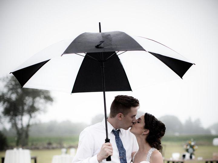 Tmx 1506861144820 1156 Lincoln, RI wedding photography