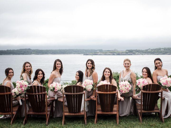 Tmx Kj 622 51 652290 159360801184717 Lincoln, RI wedding photography