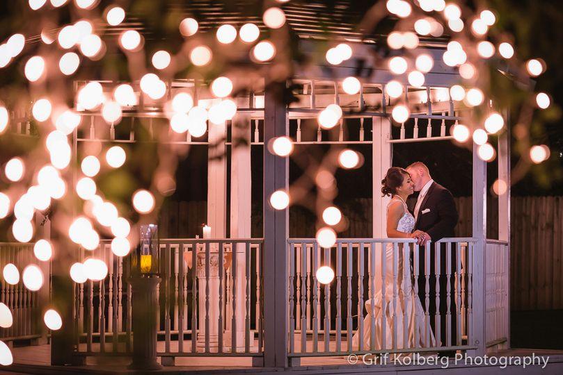 ellas garden wedding tomball wedding phtographer