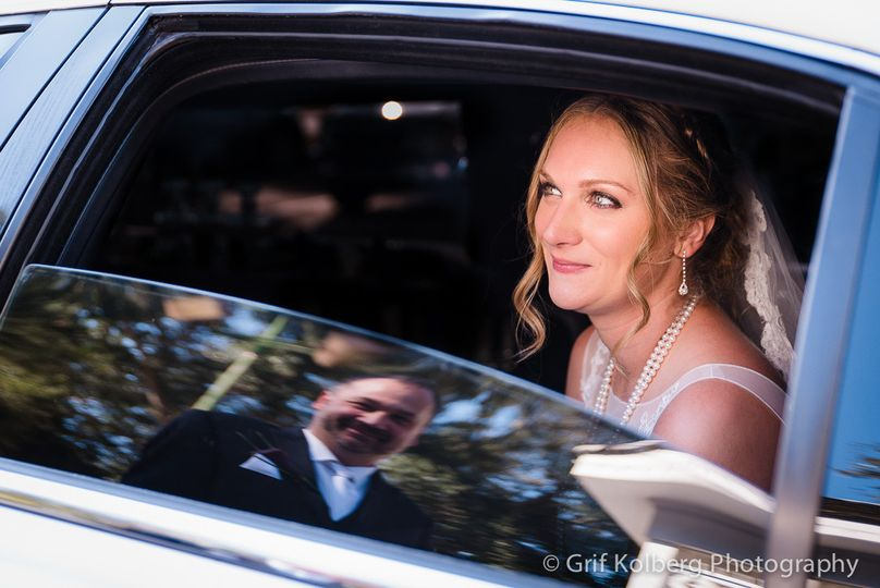 houston wedding photographer george ranch historic