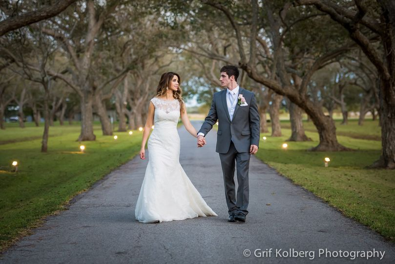 orchard at caney creek wedding 6