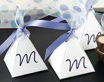 Tmx 1215235053068 NF Thumb3A La Jolla wedding invitation