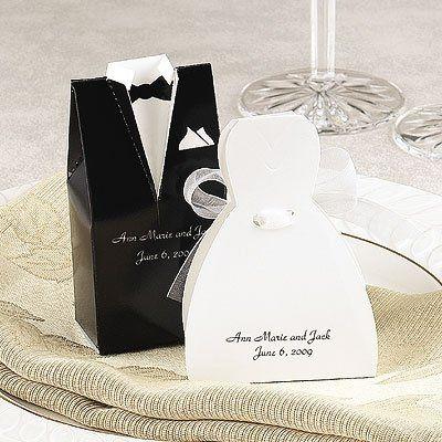 Tmx 1215235081959 W04708 052lr La Jolla wedding invitation