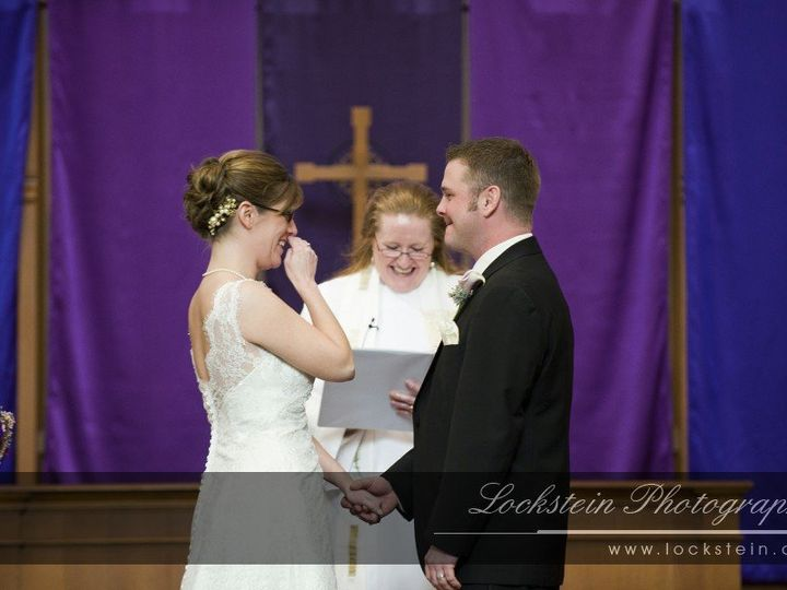 Tmx 1360631334277 Ceremony107 Deerfield, WI wedding officiant
