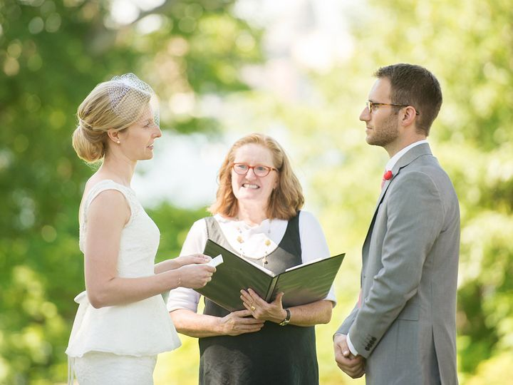 Tmx 1428116784208 196 Deerfield, WI wedding officiant
