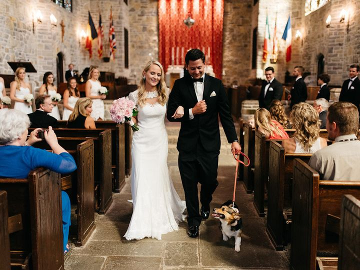 Tmx 1444667676894 Kelseyanddrew 264 Deerfield, WI wedding officiant