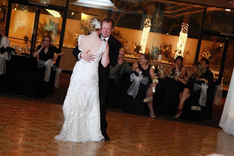 The terrace venue henderson nv weddingwire for 702 weddings terrace