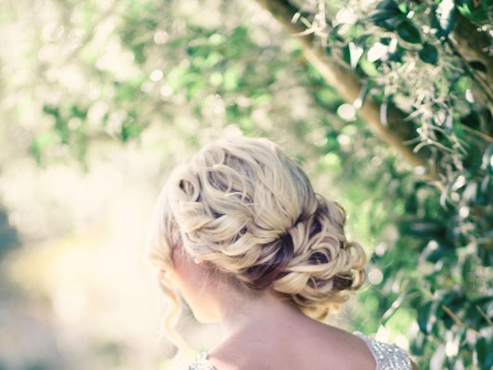Tmx 1432083763397 Back Hairstyle Use Seattle wedding beauty