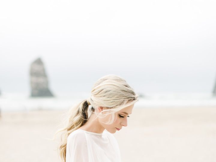 Tmx Brookeboydphotofilmdestinationphotograperoregonwedding 3524 51 533290 Seattle wedding beauty