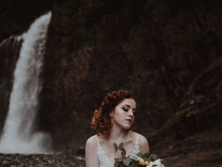 Tmx Z 159 51 533290 Seattle wedding beauty