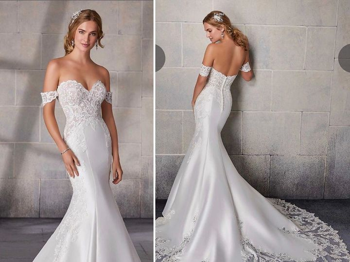 Tmx Irinis10 51 173290 157618969625502 Wilmington, DE wedding dress