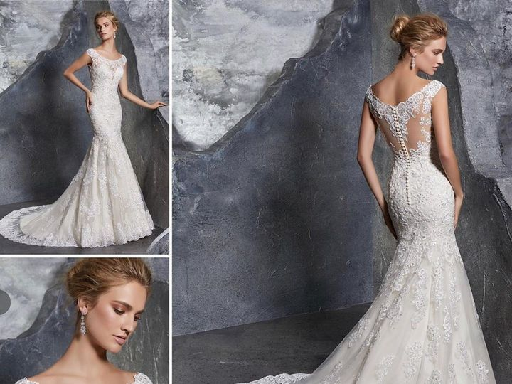 Tmx Irinis15 51 173290 157618969557635 Wilmington, DE wedding dress