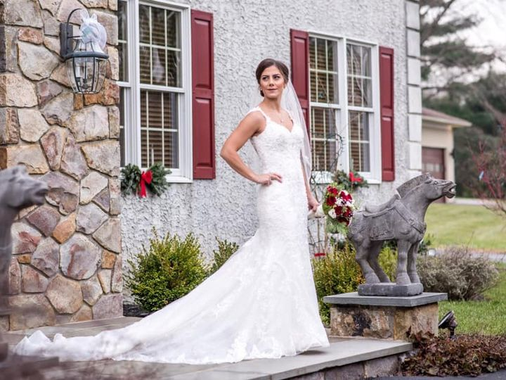 Tmx Irinis18 51 173290 157618969472276 Wilmington, DE wedding dress