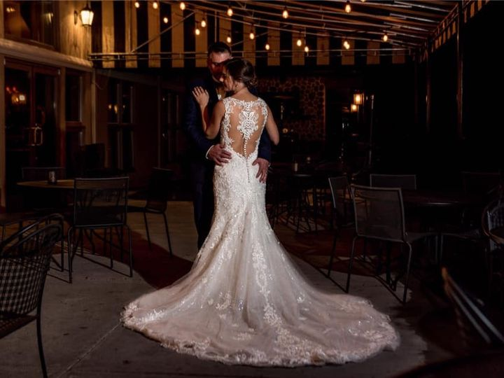 Tmx Irinis19 51 173290 157618969439038 Wilmington, DE wedding dress