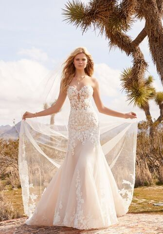 Tmx Irinis1 51 173290 157567125751290 Wilmington, DE wedding dress
