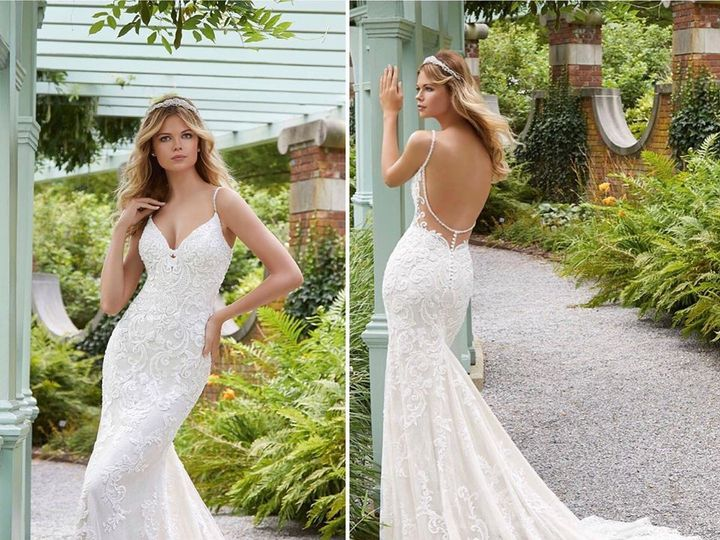 Tmx Irinis21 51 173290 157618969468879 Wilmington, DE wedding dress