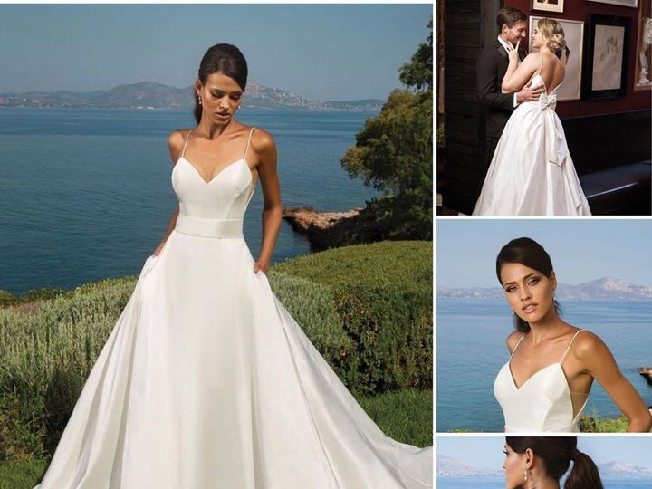 Tmx Irinis22 51 173290 157618969333147 Wilmington, DE wedding dress