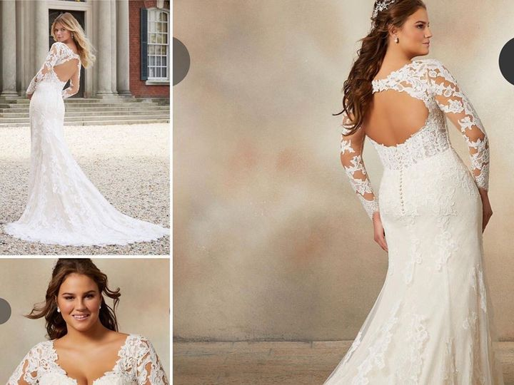 Tmx Irinis26 51 173290 157618969232193 Wilmington, DE wedding dress