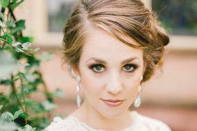 Alexandra Nicole | Makeup Artist