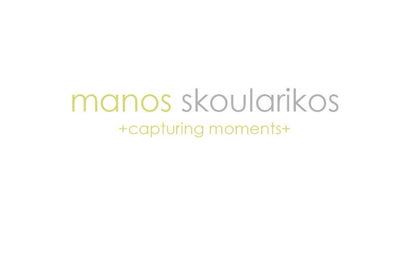 manos skoularikos +capturing moments+