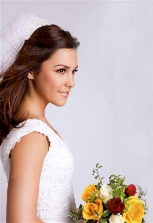 5308334fbd88e0c7 Simply Beautiful 001