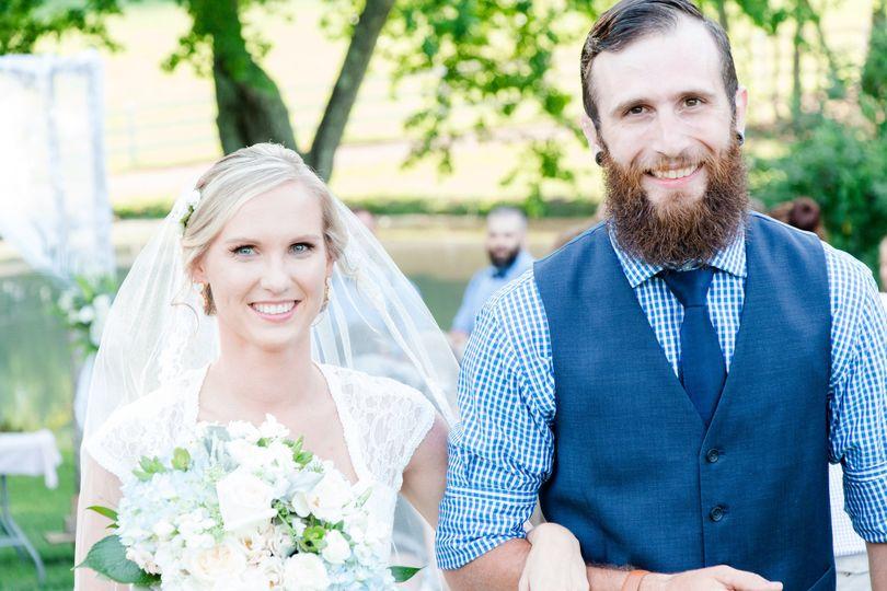 mcgillivray wedding 2475