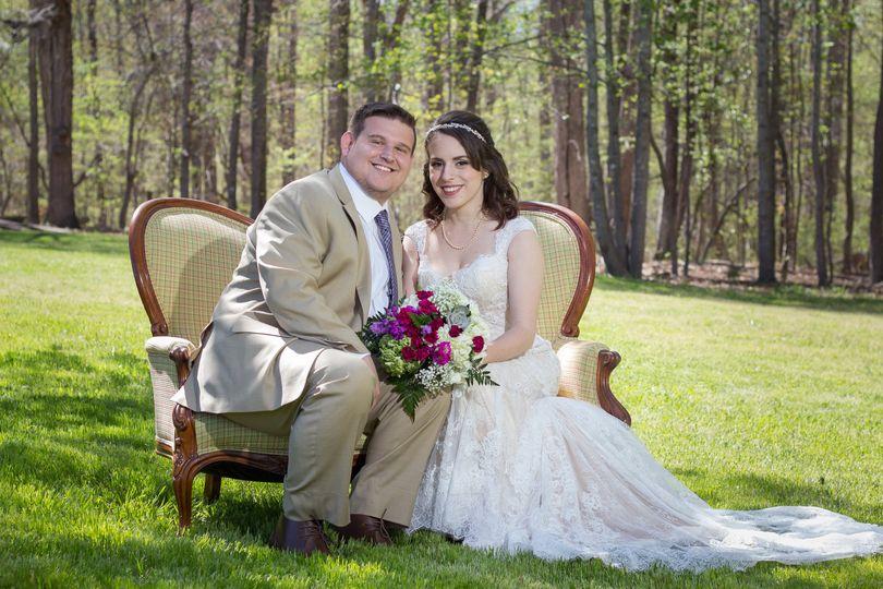 him her photography wedding 1070