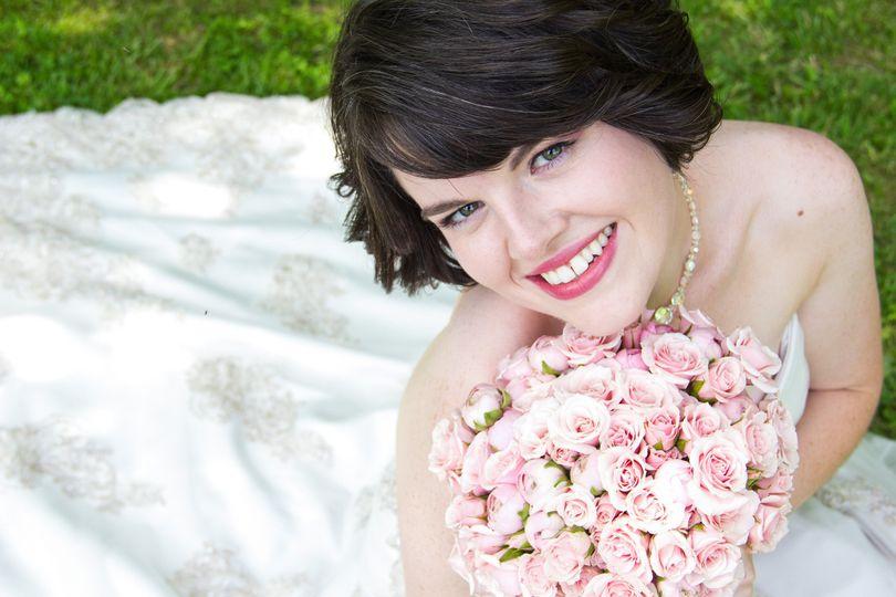 him her photography wedding 1220