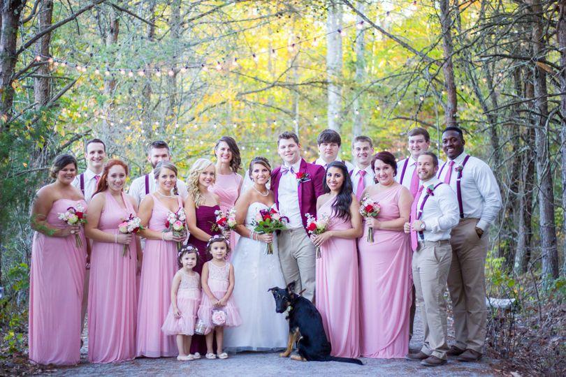 him her photography wedding 1494
