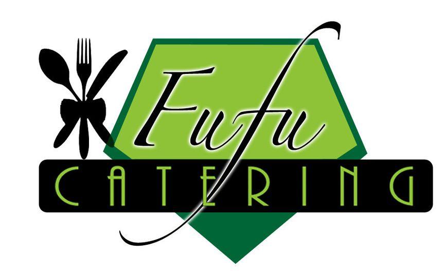 Fufu Catering
