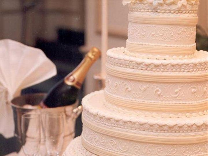 Tmx 1241072493125 Victorianserves175 Seattle wedding cake