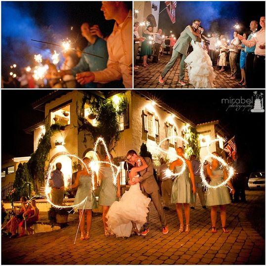 dahl wedding004