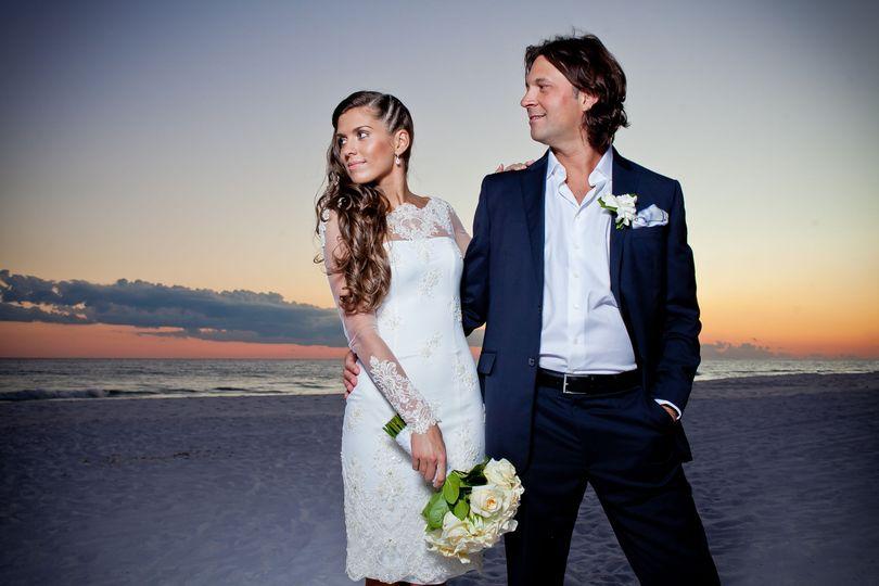 30b47c6a945c090d Jenkins Wedding 162 of 168