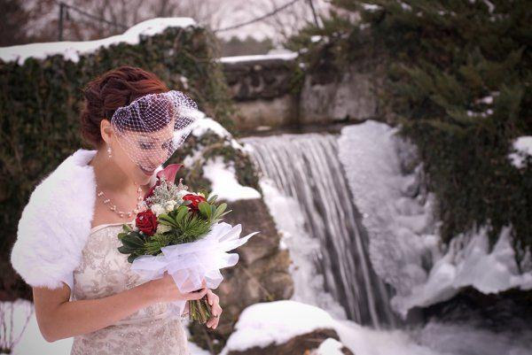 Memories bridal evening wear wedding dress attire for Wedding dresses in kalamazoo mi