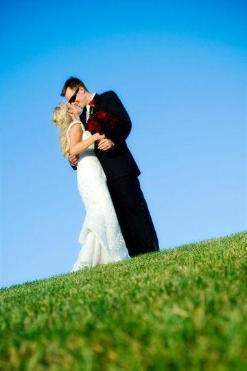 Memories bridal evening wear dress attire for Wedding dresses in kalamazoo mi