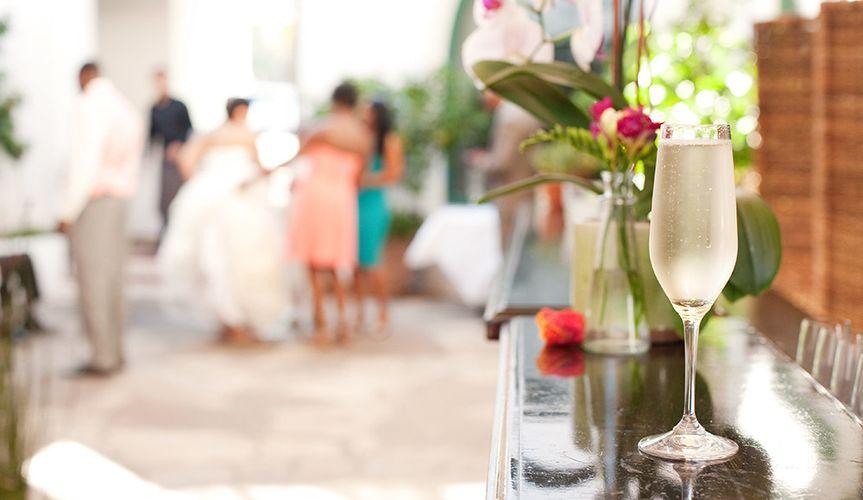 wedding00