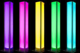 trusst column
