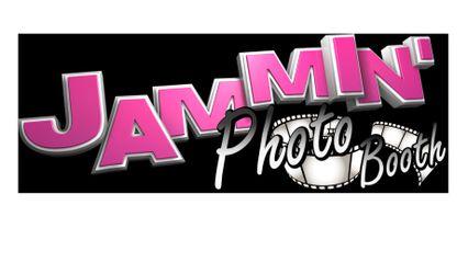 JAMMIN' DJs 1