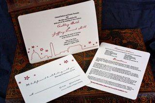 Tmx 1282150273379 IMG3076 Poulsbo wedding invitation