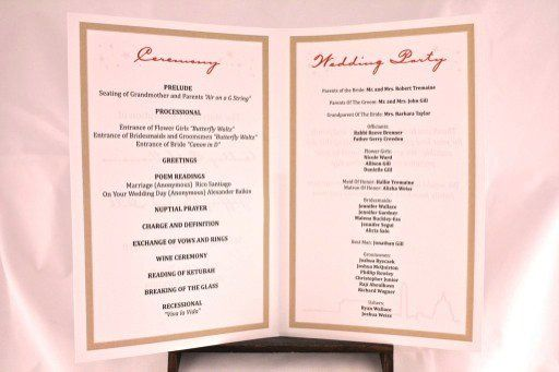 Tmx 1287644753685 Ash5 Poulsbo wedding invitation