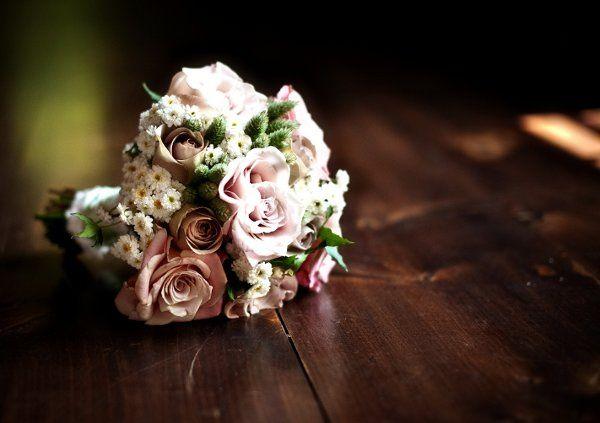 Tmx 1328311022499 0015RAWWorkshop Middletown wedding florist