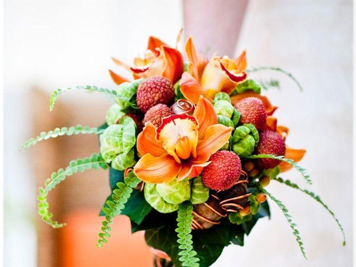 Tmx 1328311129322 Lechicrop Middletown wedding florist