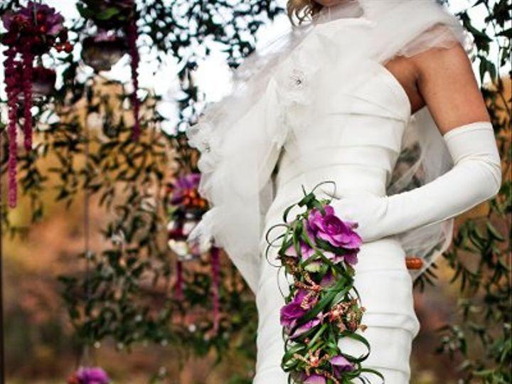 Tmx 1328311218657 Sqibblegarland Middletown wedding florist