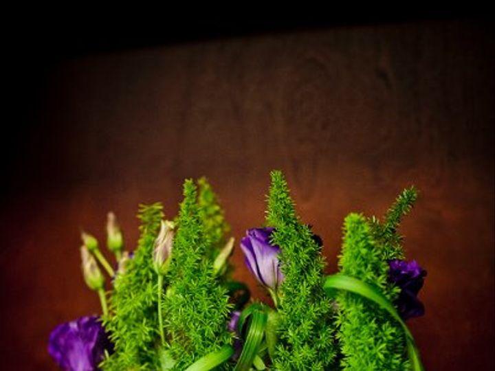 Tmx 1328311277969 Hedge Middletown wedding florist