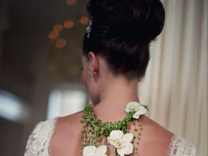 Tmx 1328311384973 Webctbrideshoot05 Middletown wedding florist